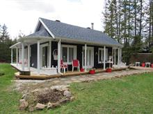 House for sale in La Macaza, Laurentides, 379, Chemin des Cascades, 16153314 - Centris.ca