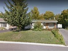 House for sale in Les Chutes-de-la-Chaudière-Ouest (Lévis), Chaudière-Appalaches, 817, boulevard  Méthot, 27984553 - Centris.ca