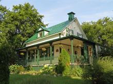 Maison à vendre à Saint-Antoine-sur-Richelieu, Montérégie, 628Z, Rang de l'Acadie, 26720800 - Centris.ca