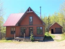 House for sale in La Malbaie, Capitale-Nationale, 8, Chemin  Lavoie, 16691146 - Centris.ca