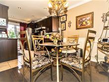 Maison de ville à vendre à Saint-Rémi, Montérégie, 105Z, Rue  Faubourg Saint-Jean, 25871048 - Centris
