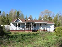 Maison à vendre à Mont-Carmel, Bas-Saint-Laurent, 50, Route  287, 20084179 - Centris