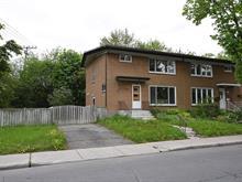 House for sale in Saint-Laurent (Montréal), Montréal (Island), 3100, boulevard  Toupin, 28794931 - Centris