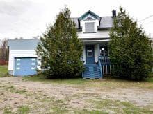 Maison à vendre à Saint-Elzéar-de-Témiscouata, Bas-Saint-Laurent, 330, Chemin  Principal, 10778009 - Centris.ca