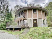 Maison à vendre à Lac-Sainte-Marie, Outaouais, 53, Chemin du Lac-Tucker, 15472371 - Centris.ca