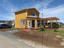 House for sale in Sept-Îles, Côte-Nord, 256, Rue  Germain-Bois, 20782478 - Centris.ca