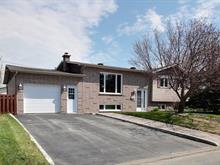 Maison à vendre à Val-d'Or, Abitibi-Témiscamingue, 277, Rue  Canadienne, 11627142 - Centris