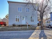 House for sale in Howick, Montérégie, 42, Rue  Lambton, 16356651 - Centris.ca