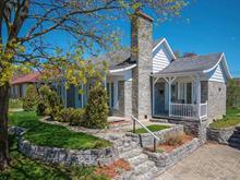 Maison à vendre à Charlesbourg (Québec), Capitale-Nationale, 544, Avenue de la Caravane, 22980196 - Centris.ca
