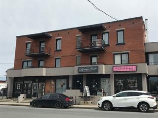 Commercial unit for rent in Victoriaville, Centre-du-Québec, 32 - 36, boulevard des Bois-Francs Sud, 25411739 - Centris.ca