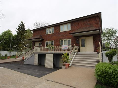Maison à vendre à Anjou (Montréal), Montréal (Île), 8270, Avenue  André-Laurendeau, 27658102 - Centris.ca
