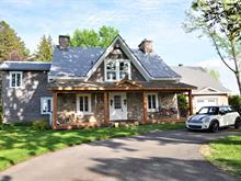 Maison à vendre à Le Gardeur (Repentigny), Lanaudière, 186, boulevard  Lacombe, 24744276 - Centris.ca