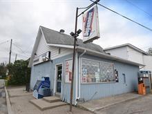 Business for sale in Rigaud, Montérégie, 116, Rue  Saint-François, 14548637 - Centris.ca