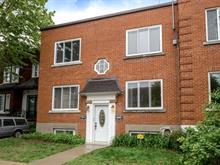 Duplex for sale in Montréal-Ouest, Montréal (Island), 245 - 247, Avenue  Westminster Nord, 11671420 - Centris.ca