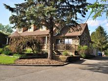 Maison à vendre à Le Gardeur (Repentigny), Lanaudière, 3247Z, Rue  Saint-Paul, 21137601 - Centris.ca
