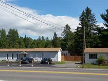 Quintuplex à vendre à Sainte-Julienne, Lanaudière, 3295 - 3305, Route  125, 9644193 - Centris.ca