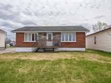 House for sale in Senneterre - Ville, Abitibi-Témiscamingue, 670, 14e Avenue, 15125619 - Centris.ca