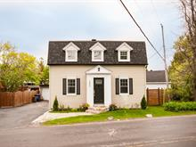 Maison à vendre à Sainte-Rose (Laval), Laval, 342, boulevard  Sainte-Rose, 26494620 - Centris