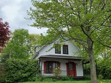 Maison à vendre à Sorel-Tracy, Montérégie, 390, Rue  Mogé, 26122456 - Centris.ca