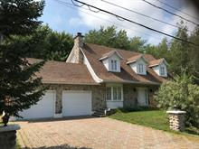 House for sale in Saint-Antoine-sur-Richelieu, Montérégie, 36, Chemin du Rivage, 10689538 - Centris.ca