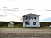 Maison à vendre à Saint-Damase (Bas-Saint-Laurent), Bas-Saint-Laurent, 28, 7e Rang Ouest, 22933642 - Centris.ca