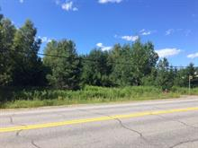 Land for sale in Shawinigan, Mauricie, Rang  Saint-Mathieu, 14022242 - Centris.ca