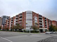 Condo à vendre à Chomedey (Laval), Laval, 2100, Avenue  Terry-Fox, app. 201, 12148807 - Centris.ca