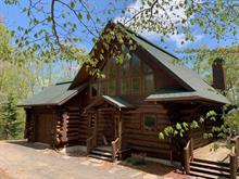 House for sale in Mont-Tremblant, Laurentides, 50 - 52, Chemin des Magnolias, 20976336 - Centris.ca