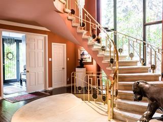 House for sale in Westmount, Montréal (Island), 57, Avenue  Sunnyside, 14091246 - Centris.ca
