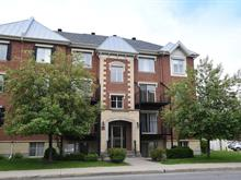 Condo à vendre à Saint-Hubert (Longueuil), Montérégie, 2555, Rue  Racine, 27760066 - Centris.ca