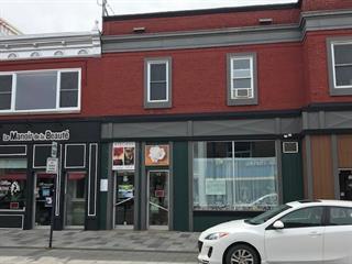 Commercial unit for rent in Victoriaville, Centre-du-Québec, 95 - 99, Rue  Notre-Dame Est, 28981494 - Centris.ca
