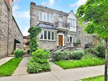 Condo / Appartement à louer à Côte-des-Neiges/Notre-Dame-de-Grâce (Montréal), Montréal (Île), 2712, Chemin de la Côte-Sainte-Catherine, 14805103 - Centris