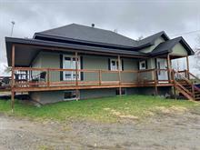 House for sale in Saint-Bruno-de-Guigues, Abitibi-Témiscamingue, 695, Chemin des 2e-et-3e-Rangs, 18007674 - Centris.ca