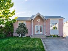 House for sale in Le Gardeur (Repentigny), Lanaudière, 179, Rue  Faribault, 20230052 - Centris.ca