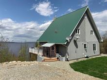 House for sale in Laverlochère-Angliers, Abitibi-Témiscamingue, 103, Chemin du Pin-Rouge, 23949816 - Centris.ca