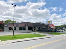 Commercial building for sale in Cowansville, Montérégie, 419, Rue de la Rivière, 15791685 - Centris.ca