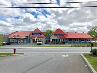 Commercial building for sale in Cowansville, Montérégie, 421 - 423, Rue de la Rivière, 28796759 - Centris.ca