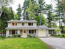 Maison à vendre à Hudson, Montérégie, 158, Rue  Fairhaven, 13593477 - Centris