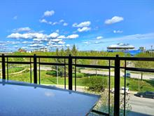 Condo for sale in Chomedey (Laval), Laval, 2100, Avenue  Terry-Fox, apt. 406, 16958087 - Centris