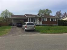 House for sale in Daveluyville, Centre-du-Québec, 9, 102e Rue, 25935656 - Centris