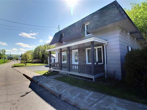 House for sale in Clermont (Capitale-Nationale), Capitale-Nationale, 38, Rue des Vieux-Moulin, 24474410 - Centris.ca