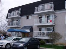 Condo for sale in L'Île-Bizard/Sainte-Geneviève (Montréal), Montréal (Island), 297, Rue du Pont (Sainte-Geneviève), apt. 8, 16743000 - Centris.ca