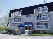 Condo for sale in L'Île-Bizard/Sainte-Geneviève (Montréal), Montréal (Island), 297, Rue du Pont (Sainte-Geneviève), apt. 7, 25692884 - Centris.ca
