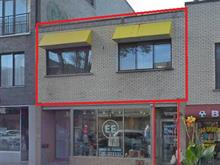 Commercial unit for rent in Rosemont/La Petite-Patrie (Montréal), Montréal (Island), 6796, boulevard  Saint-Laurent, 19006612 - Centris.ca