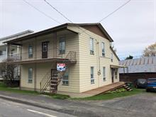 Maison à vendre à Saint-Sébastien (Estrie), Estrie, 656, Rue  Principale, 18956461 - Centris.ca