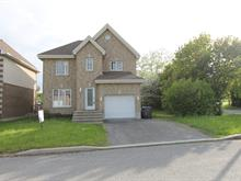 House for sale in Gatineau (Gatineau), Outaouais, 74, Rue de Lusignan, 11594129 - Centris.ca