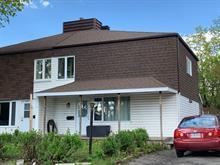 House for sale in Québec (Les Rivières), Capitale-Nationale, 2553, Rue du Croissant-de-la-Lune, 24069185 - Centris.ca