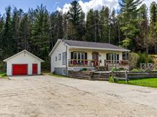 Cottage for sale in Saint-Côme, Lanaudière, 3451, Route de la Ferme, 23332831 - Centris.ca