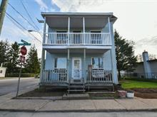 Duplex for sale in Trois-Rivières, Mauricie, 800 - 802, Rue  Saint-Laurent, 15932384 - Centris.ca