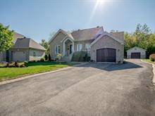 Maison à vendre à Mirabel, Laurentides, 14020, Rue  Ozias-Leduc, 17403324 - Centris.ca